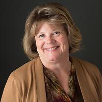 Jennifer Holman